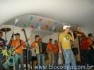 Curral do Boi 16.08.07-20
