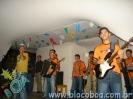 Curral do Boi 16.08.07-21