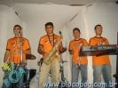 Curral do Boi 16.08.07-23