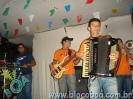 Curral do Boi 16.08.07-24