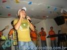 Curral do Boi 16.08.07