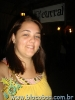 Curral do Boi 16.08.07-5