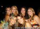 Curral do Boi 16.08.07-6