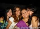Curral do Boi 16.08.07-8
