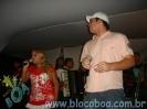 Curral do Boi 20.09.07-104