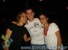 Curral do Boi 20.09.07-10