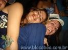 Curral do Boi 20.09.07-113