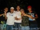 Curral do Boi 20.09.07-114