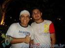 Curral do Boi 20.09.07-115