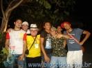 Curral do Boi 20.09.07-116
