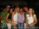 Curral do Boi 20.09.07-118