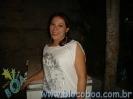Curral do Boi 20.09.07-153