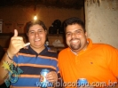 Curral do Boi 20.09.07-160