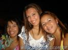 Curral do Boi 20.09.07-161