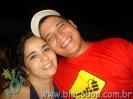 Curral do Boi 20.09.07-162