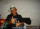 Curral do Boi 20.09.07-164