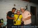 Curral do Boi 20.09.07-165