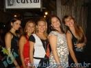 Curral do Boi 20.09.07-1