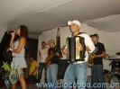 Curral do Boi 20.09.07-25