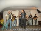 Curral do Boi 20.09.07-28