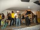 Curral do Boi 20.09.07-29