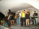Curral do Boi 20.09.07-30