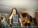 Curral do Boi 20.09.07-32