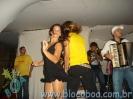 Curral do Boi 20.09.07-35