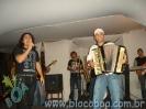 Curral do Boi 20.09.07-36