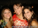 Curral do Boi 20.09.07-37