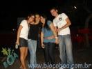 Curral do Boi 20.09.07-38