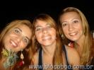 Curral do Boi 20.09.07-3