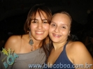 Curral do Boi 20.09.07-42