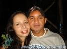 Curral do Boi 20.09.07-46