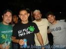 Curral do Boi 20.09.07-58