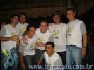 Curral do Boi 20.09.07-59