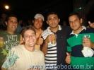 Curral do Boi 20.09.07-60