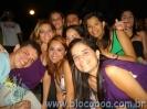 Curral do Boi 20.09.07-69