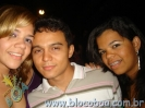 Curral do Boi 20.09.07-70