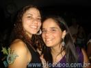 Curral do Boi 20.09.07-71