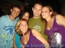 Curral do Boi 20.09.07-72