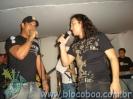 Curral do Boi 20.09.07-74