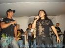 Curral do Boi 20.09.07-75