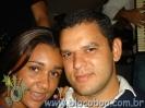 Curral do Boi 20.09.07-76
