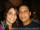Curral do Boi 20.09.07-78