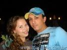 Curral do Boi 20.09.07-85