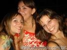 Curral do Boi 20.09.07-86