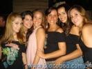 Curral do Boi 20.09.07-90