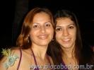 Curral do Boi 20.09.07-91
