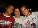 Curral do Boi 20.09.07-92